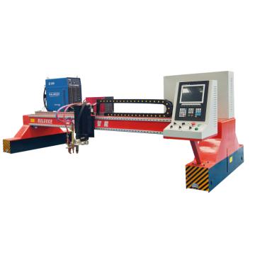 Aluminium Cutting Machine Amazon