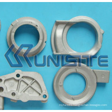 High quailty OEM customed sand casting parts(USD-2-M-251)