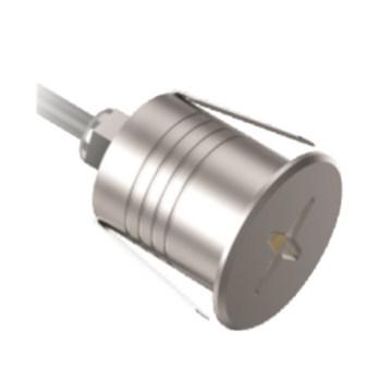 Produit d'éclairage à LED enterré