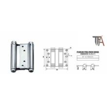 Stainless Steel Door Furniture Cabinet Hinge