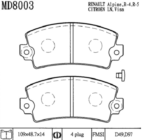 CD8003