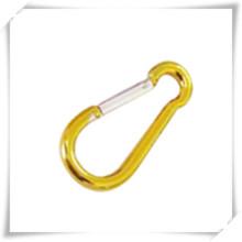 Promtional Geschenk für Karabiner (OS01003)