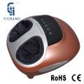 Großer Preis Bein & Kalb Massagegerät, Fuß Kalb Massagegerät Maschine