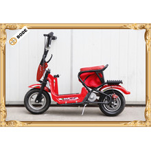 NEW 350 W E-Scooter CE Approved