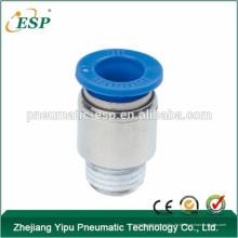 Zhejiang esp heißer Verkauf POC Schlauchverbinder