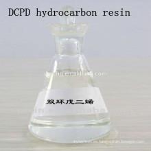Dicyclopentadiene resina de petróleo resina de china de puyang ruicheng
