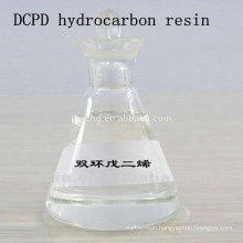 Dicyclopentadiene DCPD hydrocarbon resin / petroleum resin for rubber factory