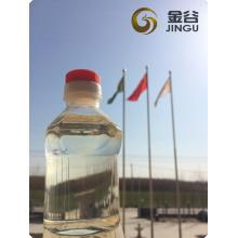 Eco- Friendly Plasticizer EFAME