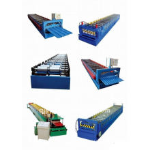 840 roll forming machinery