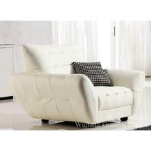Tela decorativa del sofá Telas textiles 100% del hogar del poliéster