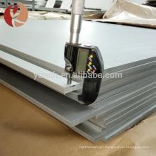 Ti6al4v Price Per Kg Titanium Ti 6al 4v Gr5 10mm Sheet