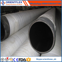 Slurry Suction Discharge Rubber Hose