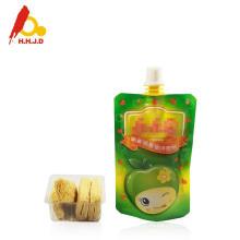 Высокое качество чистого polyflower мед