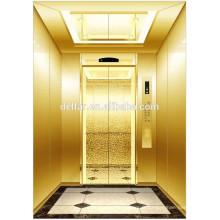 Ascenseur de passagers économique et économique de Delfar
