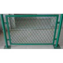 Super Quality Expand Metal Mesh Fence
