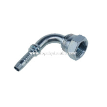 Parker fittings quick connect hose pneumatic hose