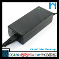 ac dc adapter 29v power supply for massage chair power adapter input 100 240v ac 50/60hz