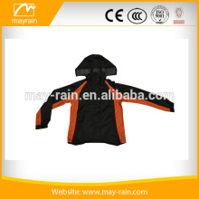Man's Style custom classic jacket in jackets men