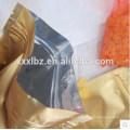 Best Price side gusset stand up vacuum packaging ziplock bag