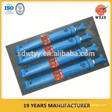 Cylindre hydraulique pour forage de pétrole