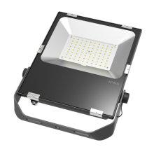 Lumière d'inondation de la puissance 80W LED de la puissance élevée sans conducteur professionnelle de la conception 2017