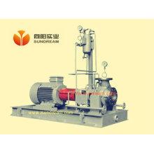 Dt (TL) Series Desulphurization Pump/Desulfurization Pump