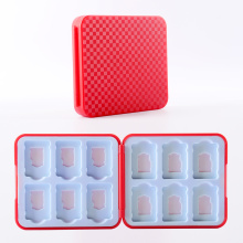 12 in 1 Game Card Case for Nintendo Switch