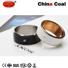 Newest Smart Ring for Mobile Phone