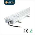 Luz da Tri Prova do diodo emissor de luz IP65 com garantia de 5years