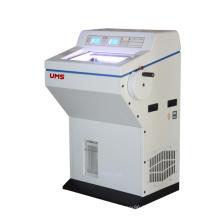 Cryostat US-3060V (avec aspirateur)