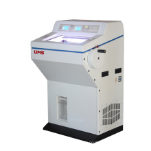 US-3060V Cryostat (with vaccum cleaner )
