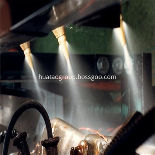 Vortec Spray Nozzles-02