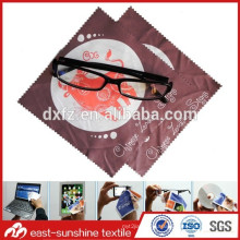 high quality cheap bulk microfiber eyeglass cleaning cloths wholesale