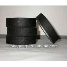Волокнистая изоляционная лента (ткань) 300 г сути для России
