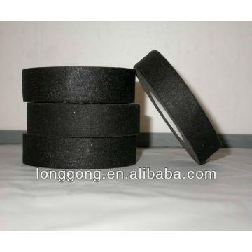Fibre isolante (tissu) 300g suti pour la Russie