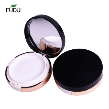 Wholesale High quality Empty Compact Powder Case