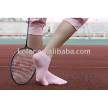 Chaussettes de sport de mode