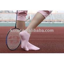 Спортивные спортивные носки
