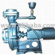 Centrifugal pumps manufacturer