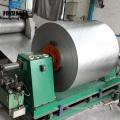 Competitive price Al temper 6205 T1 T2 T5 alloy Aluminum coil/ foil/sheet /plate