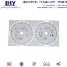 Aluminium PCB for LED Lighting