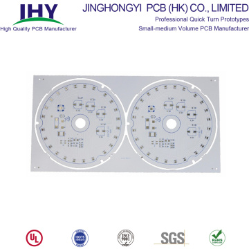 Aluminium PCB for LED Lighting