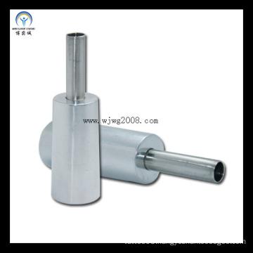 Aluminum Alloy Tattoo Grip TG-A25-05