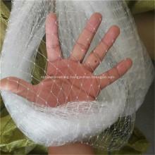 Industrial UV HDPE Anti Pigeon/ Bird Netting