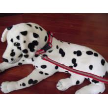 Отражающие изделия с аксессуарами для домашних животных