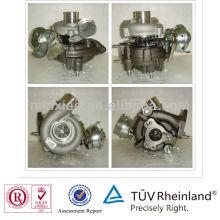 Turbo GT1749V 17201-27030 721164-0013 para la venta