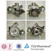 Turbo GT1749V 17201-27030 721164-0013 for sale