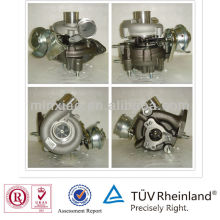 Turbo GT1749V 17201-27030 721164-0013 à venda