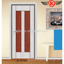 JK-PU9201 2015 New Design PU Door