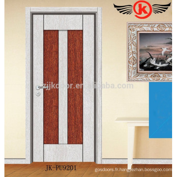 JK-PU9201 2015 New Design PU Porte